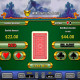 Double up your winnings with Aristocrats gamble feature