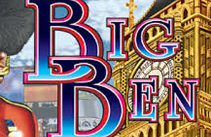 Read the full online review of Aristocrats Big Ben Pokie