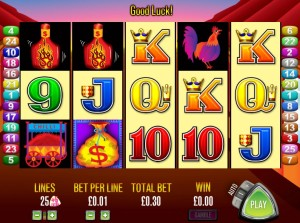 Which Pokie Machine Pays The Most