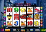 Aristocrat Big Ben Online Slot Machine